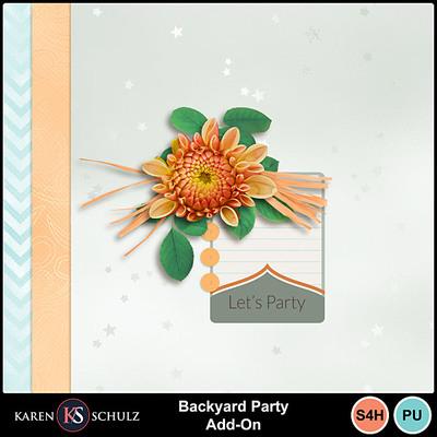 Backyard-party-add-on-1