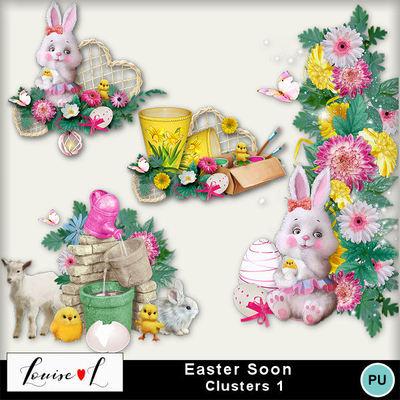 Louisel_easter_soon_cluster1_prv