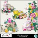 Louisel_easter_soon_cluster1_prv_small