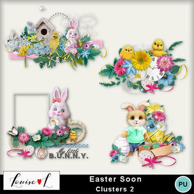 Louisel_easter_soon_cluster2_prv