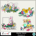 Louisel_easter_soon_cluster2_prv_small