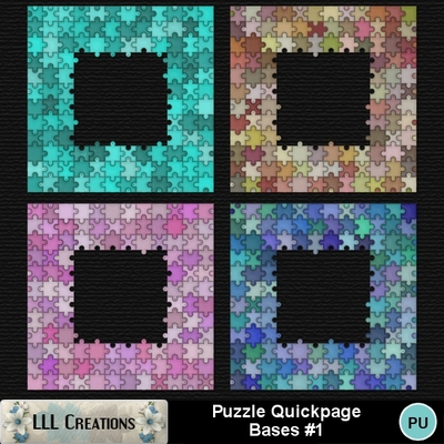 Puzzle_quickpage_bases_1-01