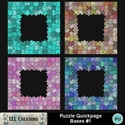 Puzzle_quickpage_bases_1-01_small