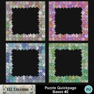 Puzzle_quickpage_bases_2-01