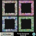 Puzzle_quickpage_bases_2-01_small
