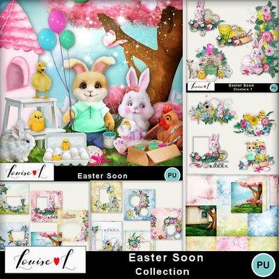 Louisel_easter_soon_pack_prv