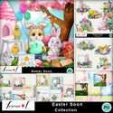 Louisel_easter_soon_pack_prv_small