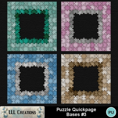 Puzzle_quickpage_bases_3-01
