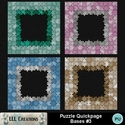 Puzzle_quickpage_bases_3-01_small