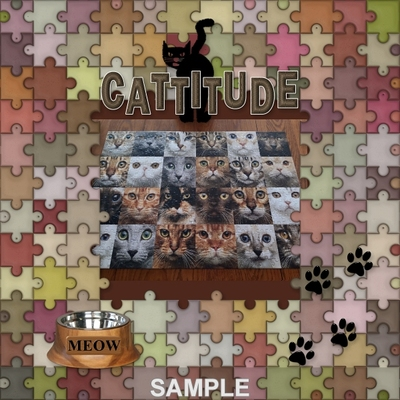 Puzzle_quickpage_bases_1-02