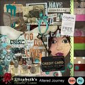 Alteredjourney-001_small