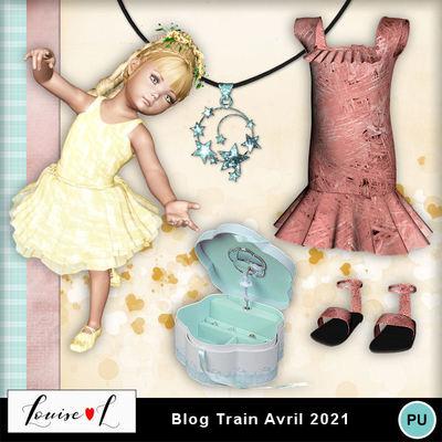 Louisel_blogtrain_avril2021