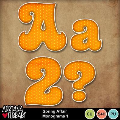 Preview-springaffairmonograms-1-1