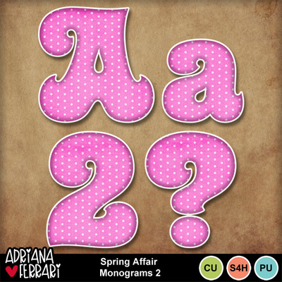 Preview-springaffairmonograms-2-1