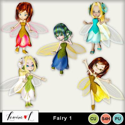Louisel_cu_fairy1_preview