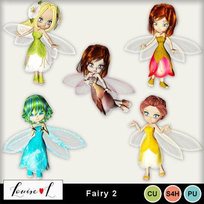 Louisel_cu_fairy2_preview
