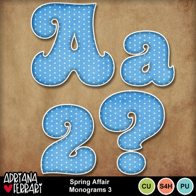 Preview-springaffairmonograms-3-1