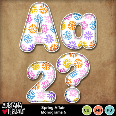 Preview-springaffairmonograms-5-1