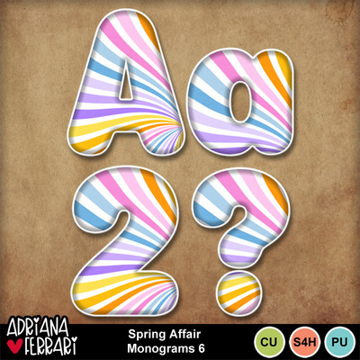 Preview-springaffairmonograms-6-1