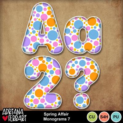 Preview-springaffairmonograms-7-1