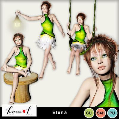 Louisel_cu_elena_preview