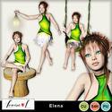 Louisel_cu_elena_preview_small