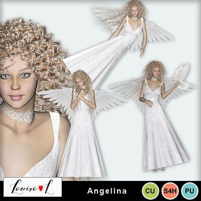 Louisel_cu_angelina_preview