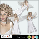 Louisel_cu_angelina_preview_small