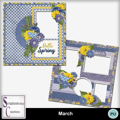 Scr-march-qpset01