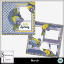 Scr-march-qpset01_small