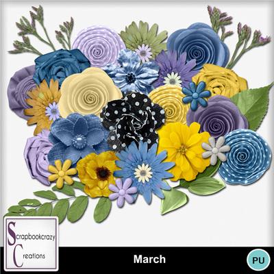 Scr-march-flowersprev
