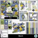 Scr-march-collprev_small