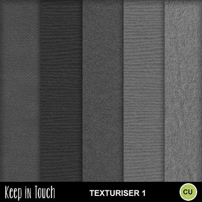 Texturizer1