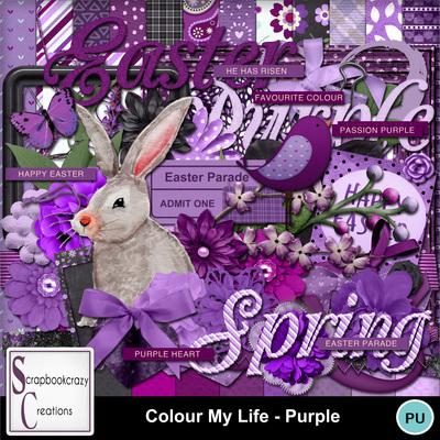 Scr-cml-purple-kitprev