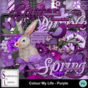 Scr-cml-purple-kitprev_small