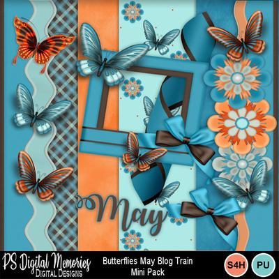 May_blog_train