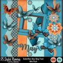 May_blog_train_small