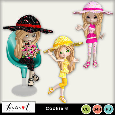 Louisel_cu_cookie6_preview