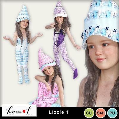 Louisel_cu_lizzie1_preview