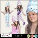 Louisel_cu_lizzie1_preview_small