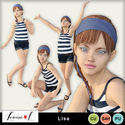 Louisel_cu_lisa_preview_small