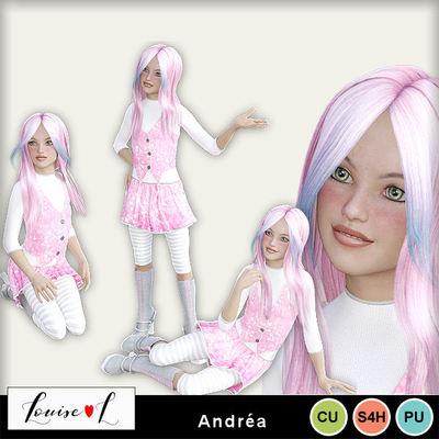 Louisel_cu_andrea_preview