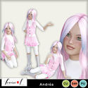 Louisel_cu_andrea_preview_small