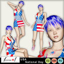 Louisel_cu_usa_preview_small
