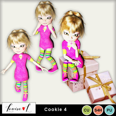 Louisel_cu_cookie4_preview