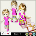 Louisel_cu_cookie4_preview_small