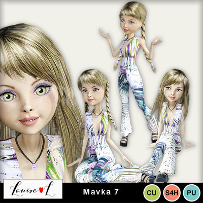 Louisel_cu_mavka7_preview