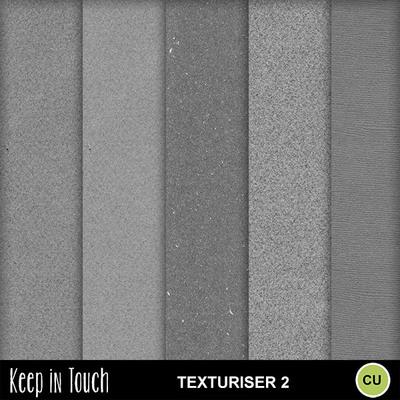 Texturizer2