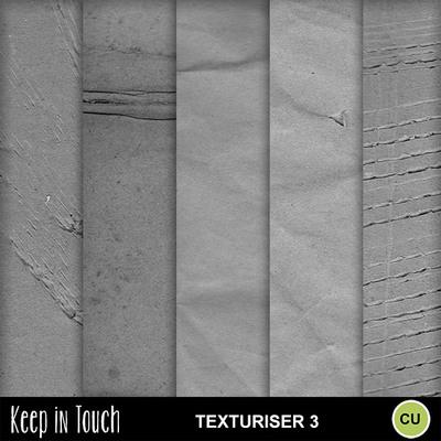 Texturizer3