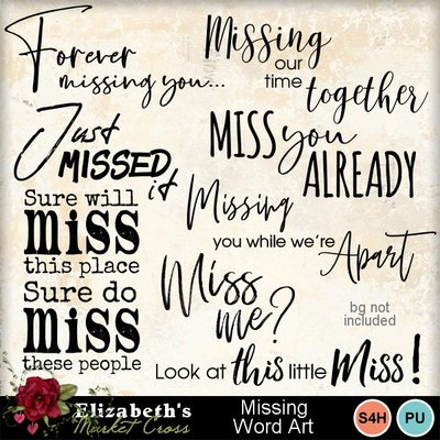 Missingwordart-001
